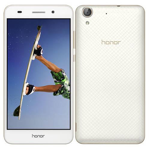HUAWEI Honor Holly 3 tartozékok