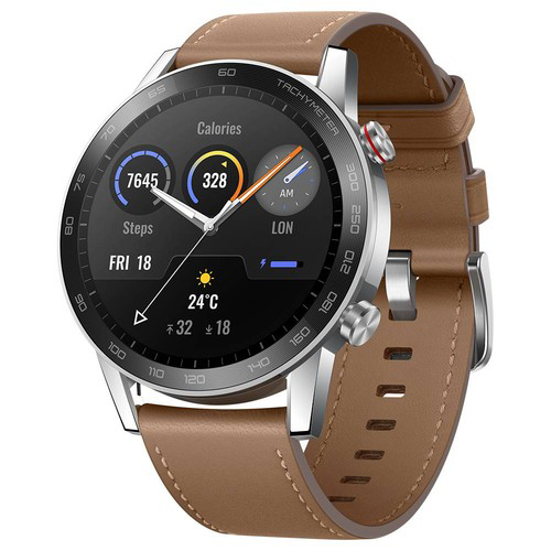 HUAWEI Honor MagicWatch 2 46mm