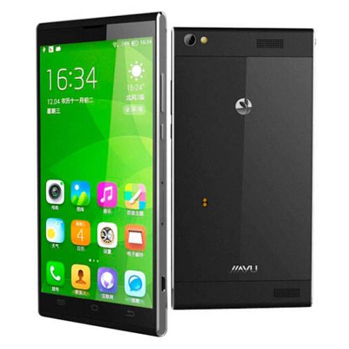 Jiayu G6 32GB