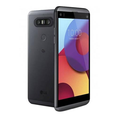LG Q8 (2017) (H970)