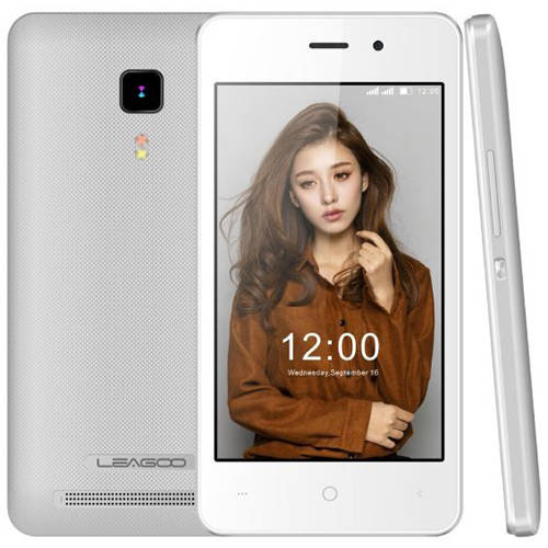 Leagoo Z1 (8GB)