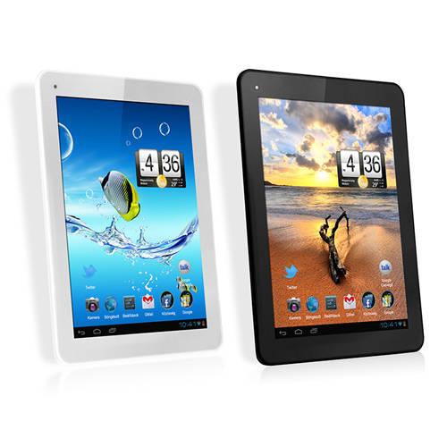 MyAudio Tablet Series8 816QC