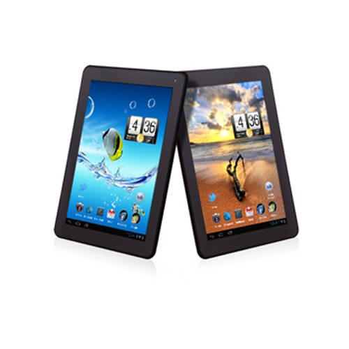 MyAudio Tablet Series9 908V