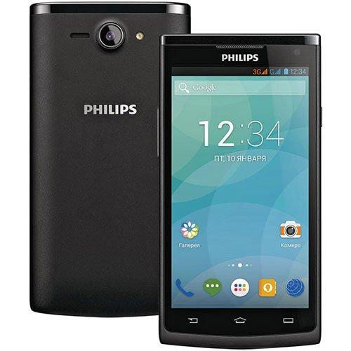PHILIPS S388