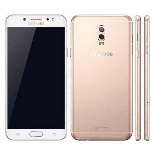 SAMSUNG Galaxy J7+ (2017)