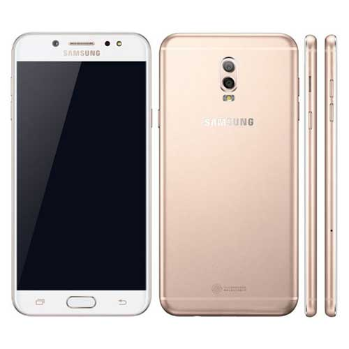 SAMSUNG Galaxy C7 (2017)