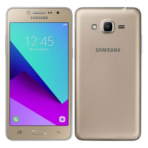SAMSUNG SM-G532F Galaxy J2 Prime