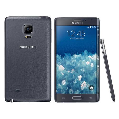 SAMSUNG SM-N915FY Galaxy Note Edge