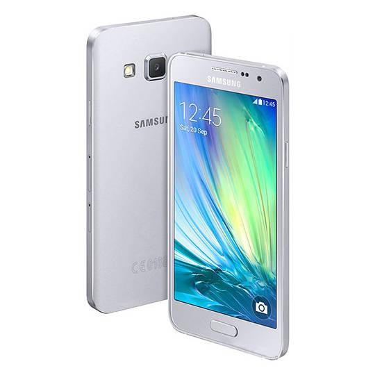 SAMSUNG SM-A300F Galaxy A3