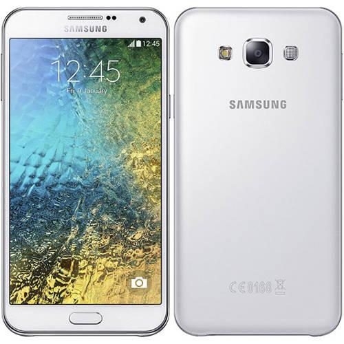 SAMSUNG SM-E700F Galaxy E7