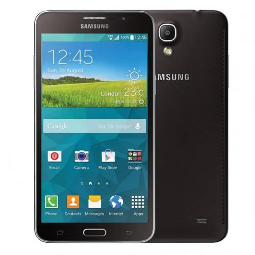 SAMSUNG SM-G750F Galaxy Mega 2
