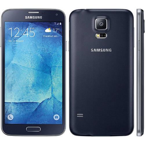 SAMSUNG SM-G903F Galaxy S5 Neo