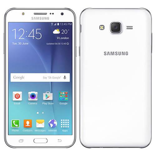 SAMSUNG SM-J500F Galaxy J5 (2015)