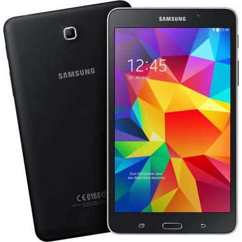 SAMSUNG SM-T235 Galaxy Tab 4 7.0 LTE