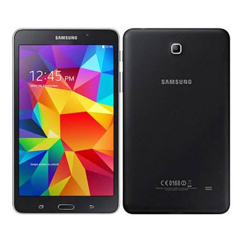 Samsung Galaxy Tab 4 Töltő