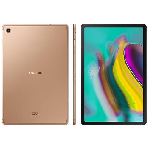 Ismerjük meg - SAMSUNG SM-T720 Galaxy Tab S5e 10.5 Wi-Fi