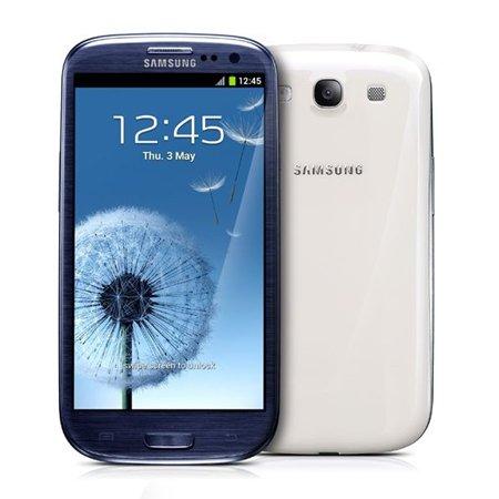 SAMSUNG Galaxy S III. (GT I9300) SAMSUNG MobiltokSHOP