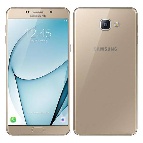 SAMSUNG Galaxy A9 Pro (2016) (SM-A910FZ)