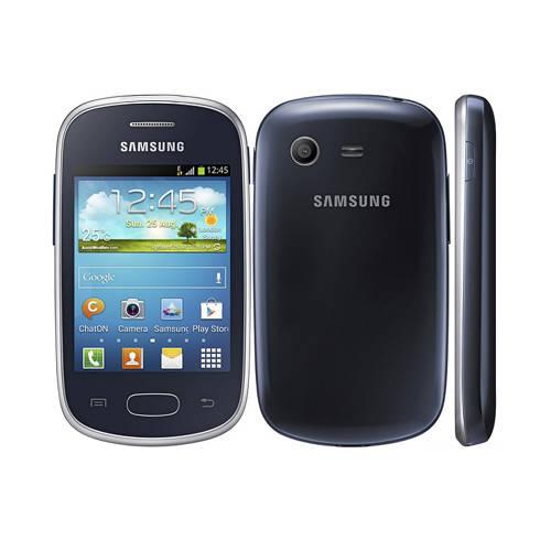 SAMSUNG GT-S5280 Galaxy Star