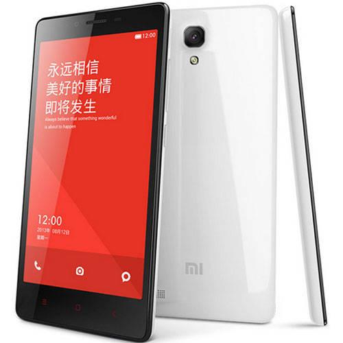 Xiaomi Redmi Note (4G)