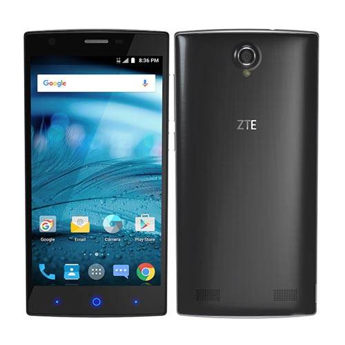 ZTE Zmax 2