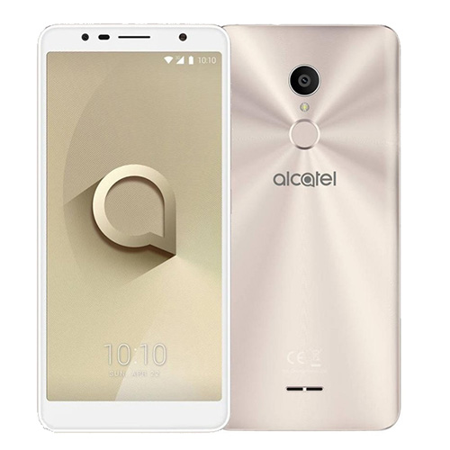 ALCATEL 3c (2018) (5026D)