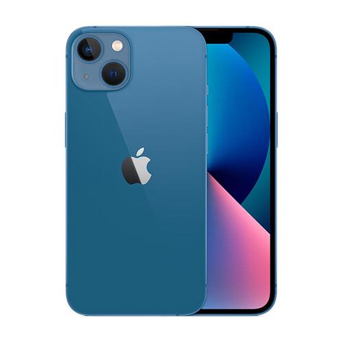 Ismerjük meg - APPLE iPhone 13 mini
