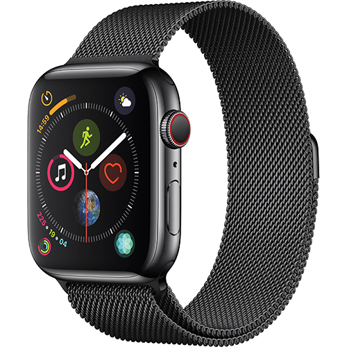 APPLE Watch Series 4 44mm tartozékok