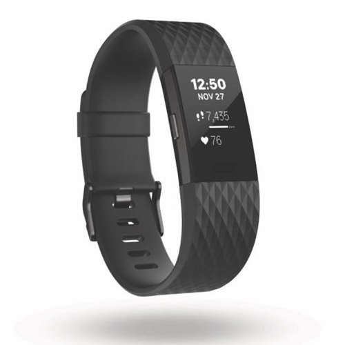 Fitbit Charge 2 tartozékok