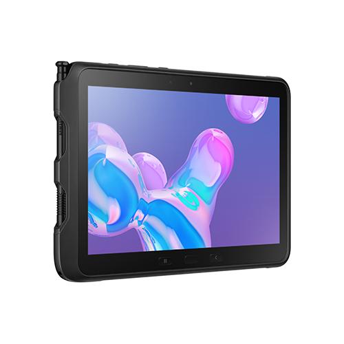 Ismerjük meg - SAMSUNG SM-T545 Galaxy Tab Active Pro (Wi-Fi)