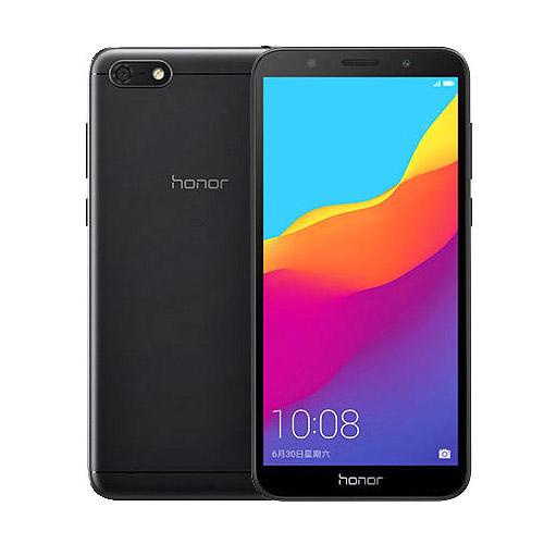 Ismerjük meg - HUAWEI Honor Play 7