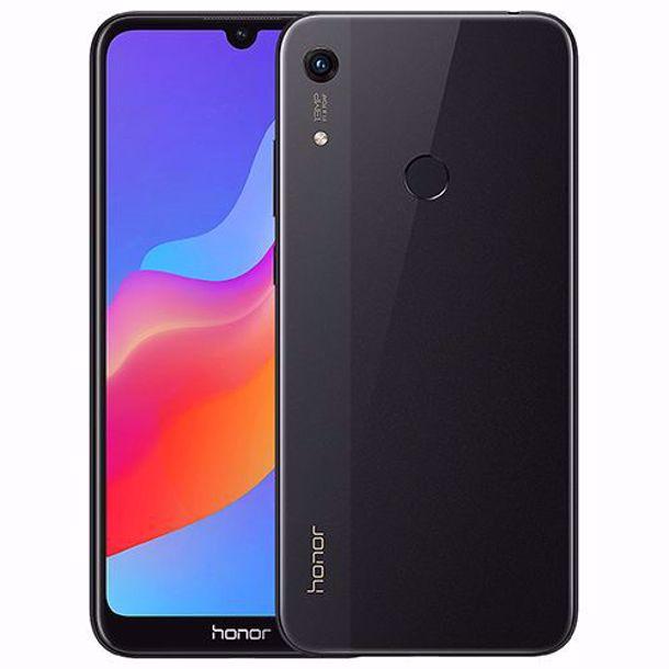 Ismerjük meg - HUAWEI Honor 8A