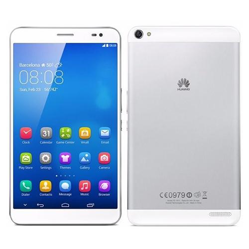 HUAWEI MediaPad T1 Pro 8