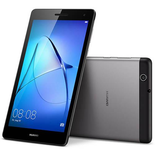 Ismerjük meg - Huawei MediaPad T3 7.0 3G (BG2-U01)