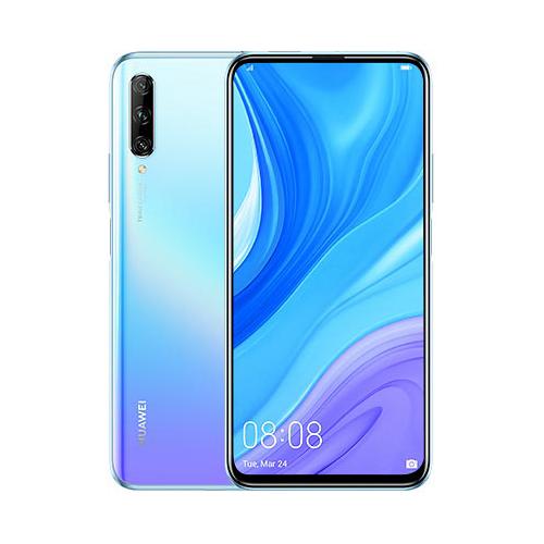 Ismerjük meg - Huawei Y9s