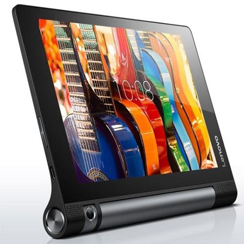 Ismerjük meg - Lenovo Yoga Tablet 3 10.1 (YT3-X50F)