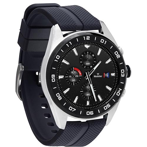 LG Watch W7 tartozékok