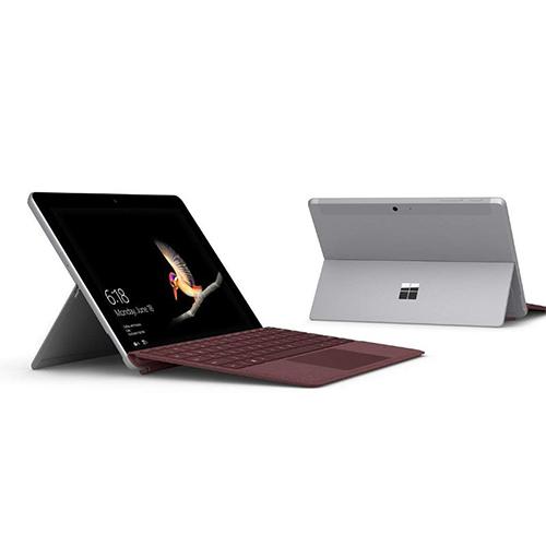 MICROSOFT Surface Go 10.1 tartozékok