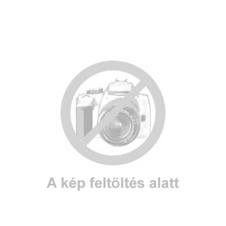 Lenovo Tab3 8 Plus 8.0 tartozékok