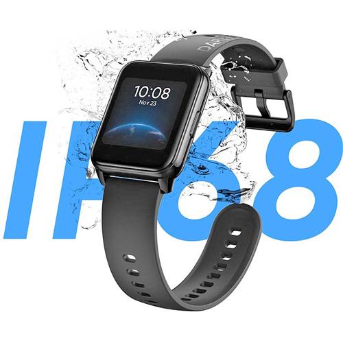 Realme Watch 2 (RMW2008) tartozékok