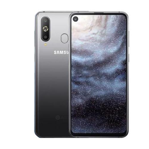 Ismerjük meg - SAMSUNG SM-G8870 Galaxy A8s