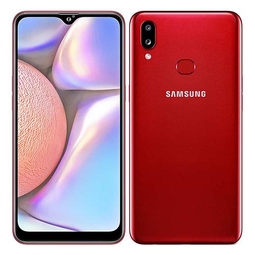 SAMSUNG SM-A107F Galaxy A10s tartozékok