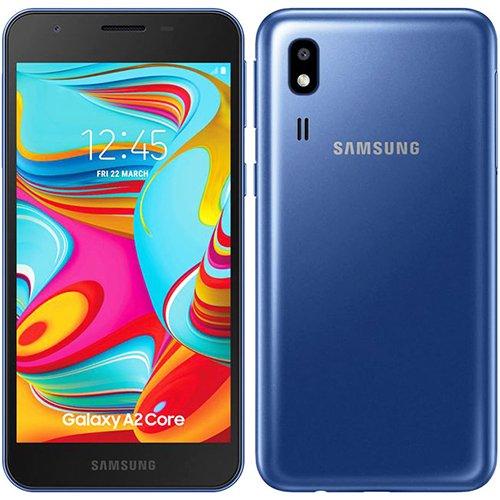 SAMSUNG SM-A260F Galaxy A2 Core tartozékok