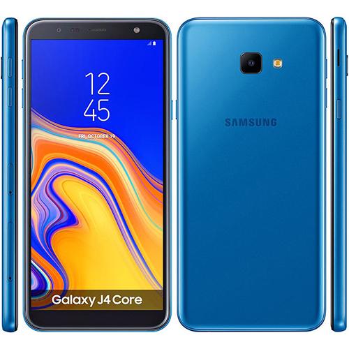 Ismerjük meg - SAMSUNG SM-J410F Galaxy J4 Core