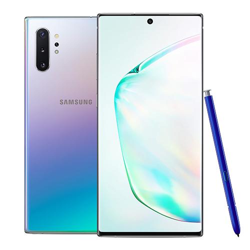 Ismerjük meg - SAMSUNG SM-N975F Galaxy Note10+