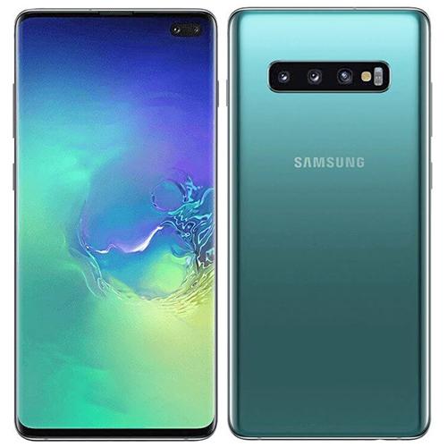 SAMSUNG SM-G975F Galaxy S10+ tartozékok