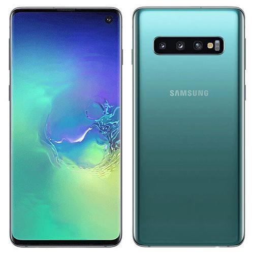SAMSUNG SM-G973F Galaxy S10 tartozékok