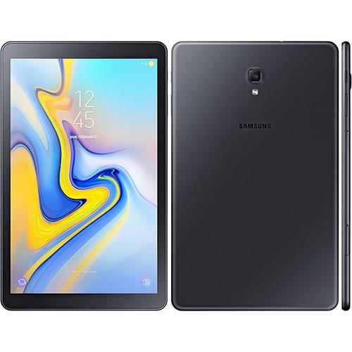Ismerjük meg - SAMSUNG SM-T595 Galaxy Tab A 10.5 LTE