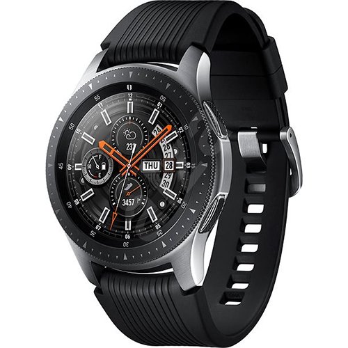 SAMSUNG SM-R800NZ Galaxy Watch 46mm