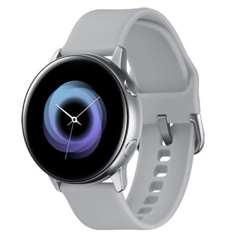SAMSUNG Galaxy Watch Active tartozékok